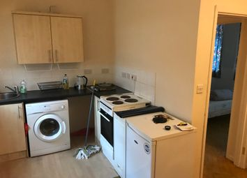 1 bed flat to rent in London Road, Southampton SO15