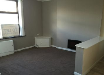Thumbnail 2 bed terraced house to rent in New Works Road, Low Moor, Bradford