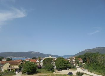 Thumbnail 2 bed apartment for sale in Tivat, Tivat, Montenegro