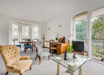 Thumbnail 2 bed flat for sale in Milmans Street, London