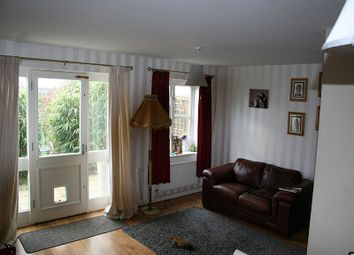 Thumbnail 3 bed end terrace house for sale in Newbiggen Street, Thaxted