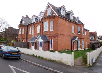 Thumbnail Studio to rent in Carysfort Road, Bournemouth