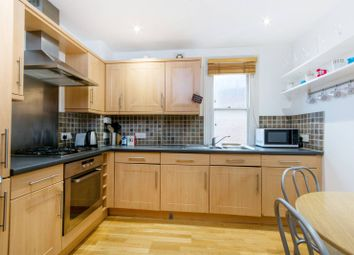 Thumbnail 2 bed flat to rent in The Goldings, Clapham Junction