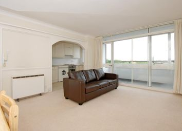 Thumbnail 1 bed flat to rent in Stuart Tower, Maida Vale W9,