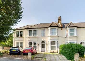 Thumbnail 1 bedroom flat for sale in Wellmeadow Road, Catford