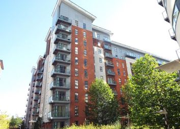 Thumbnail 2 bed flat for sale in Masson Place, 1 Hornbeam Way, Manchester, Greater Manchester
