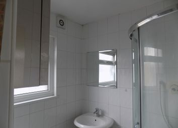 Thumbnail 5 bed flat for sale in Northolt Road, South Harrow, Harrow
