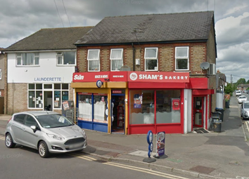 Thumbnail Retail premises for sale in Thorpe Lea Road, Egham