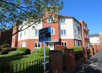 Thumbnail 2 bedroom flat to rent in Rothesay Gardens, Lanesfield, Wolverhampton