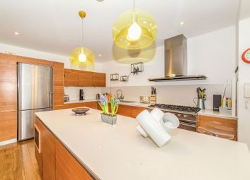 4 bed terraced house for sale in Gamlen Road, Putney SW15