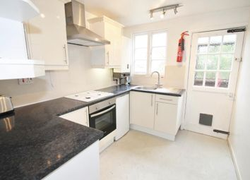 Thumbnail 3 bed property to rent in Alexandra Road, Englefield Green, Surrey
