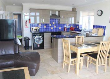 Thumbnail 2 bed flat for sale in Seren Y Mor, Pendine Manor, Pendine