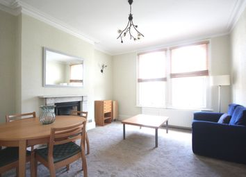 Thumbnail 1 bed flat to rent in Queens Road, Kingston Upon Thames