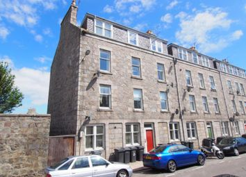 Thumbnail 1 bed flat to rent in Nellfield Place, Aberdeen