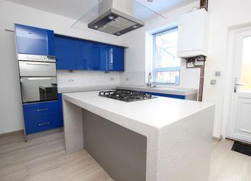 2 bed terraced house to rent in Portland Street, Darwen BB3