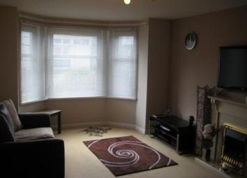 Thumbnail 2 bed maisonette to rent in Margaret Place, Aberdeen