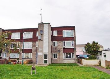 Thumbnail 2 bed property for sale in Holly Court, Bognor Regis, 9