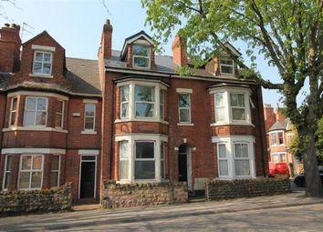 Thumbnail Property for sale in Hucknall Road, Nottingham, Nottinghamshire
