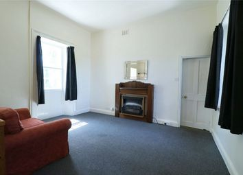 Thumbnail 2 bed flat to rent in Annexe, The Old Rectory, Clifton, Penrith, Cumbria