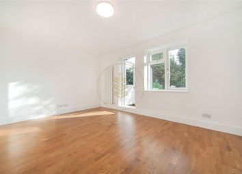Thumbnail 2 bed mews house for sale in Broadfield, Broadhurst Gardens, South Hampstead