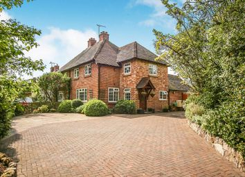 4 bed semi-detached house for sale in Foxhole Lane, Matfield TN12