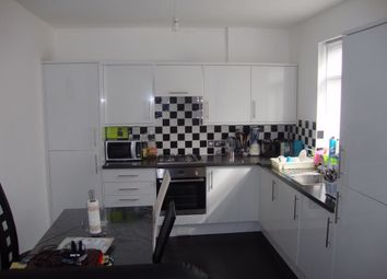 Thumbnail 2 bed flat to rent in Coldharbour Lane, Hayes