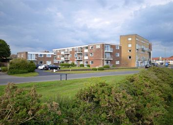 2 bed flat for sale in Marine Drive, Barton On Sea, New Milton BH25