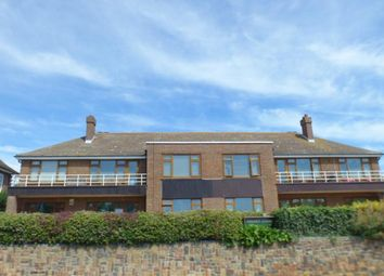 Thumbnail 2 bed flat to rent in Royal Esplanade, Ramsgate