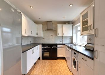 Thumbnail 3 bed terraced house to rent in Carlyle Gardens, Southall
