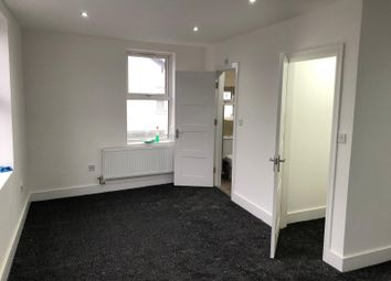 Thumbnail Room to rent in Slade Road, Erdington