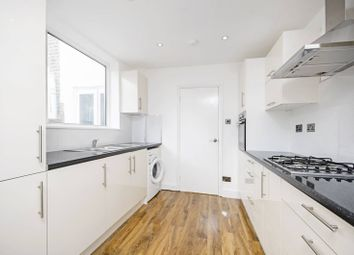 Thumbnail 2 bed flat for sale in Tunmarsh Lane, Plaistow