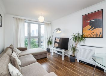 Thumbnail 1 bedroom flat for sale in Horseferry Road, London, London