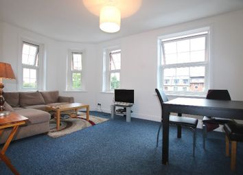 Queens Parade, Willesden Lane, London NW2. 4 bed flat