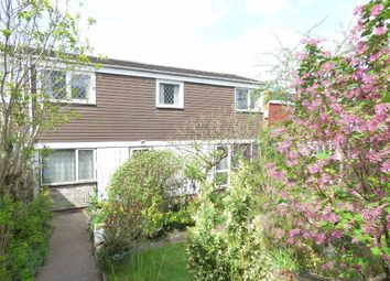 Thumbnail 3 bed property for sale in Summerhill, Sutton Hill, Telford, Shropshire