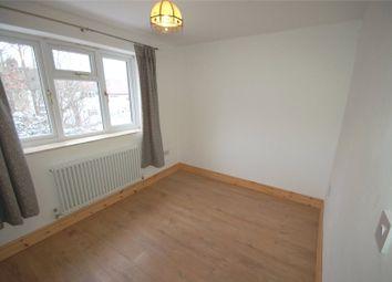 2 Bedroom Maisonette for rent