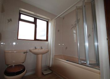 Thumbnail 2 bed property to rent in Castle View, Hatton, Derby