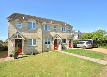Thumbnail 2 bed property to rent in Canons Close, Bath
