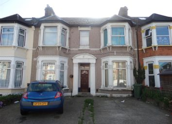 1 bed flat for sale in Wellwood Road, Seven Kings, Ilford IG3, Seven Kings,