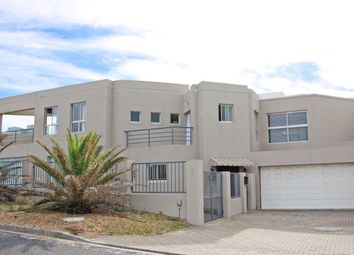 Thumbnail 4 bed detached house for sale in 3 Visagie St, Table View, Cape Town, 7441, South Africa