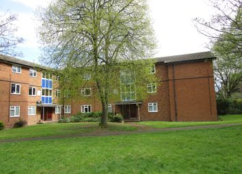 Thumbnail 1 bed flat for sale in Fieldhead Place, Tettenhall, Wolverhampton