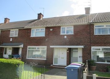 Thumbnail 3 bed property to rent in Lyndene Road, Liverpool