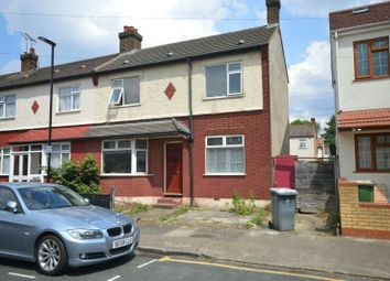 Thumbnail 2 bedroom property for sale in Leighton Avenue, London