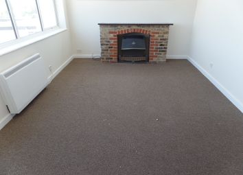 Thumbnail 2 bed flat to rent in Chesil Way, Hayes