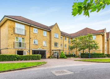 Thumbnail 2 bed flat for sale in Jeavons Lane, Great Cambourne, Cambridge