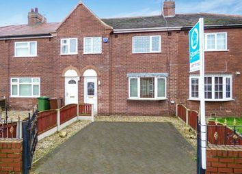 Thumbnail 3 bed property to rent in Pinders Garth, Knottingley