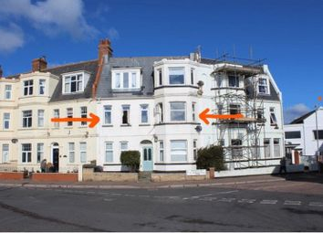 Thumbnail 1 bed flat for sale in Mamhead View, Exmouth