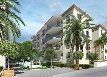 Thumbnail 3 bed apartment for sale in Floréal, Mauritius