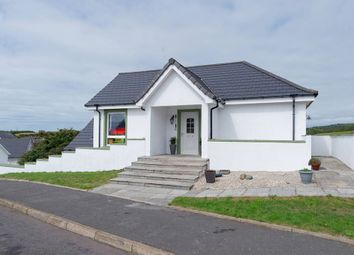 Thumbnail 4 bed property for sale in Military Drive, Portpatrick, Stranraer, Dumfries And Galloway