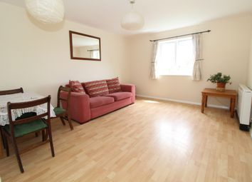 Thumbnail 2 bed flat for sale in Drapers Fields, Coventry, West Midlands