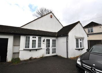 Thumbnail 3 bed property to rent in Oakwood Road, Bricket Wood, St.Albans
